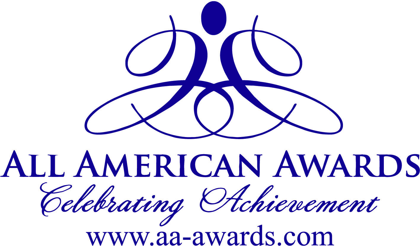 Arlington Turkey Trot Sponsor All American Awards