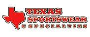 Arlington Turkey Trot Sponsor Texas Sports Wear