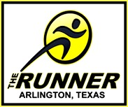 Arlington Turkey Trot Sponsor The Runner Shop